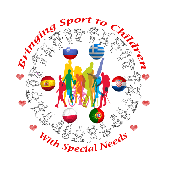logo needsport